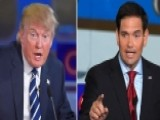 Rubio Challenges Trump's 'rigged' Rhetoric: Who's Right?