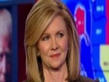 Rep. Blackburn: Election's Not 'rigged' But There Is Bias