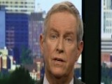 Rep. Joe Wilson Weighs In On The Battle Over ObamaCare
