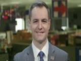 Robby Mook Responds To FBI's October Surprise