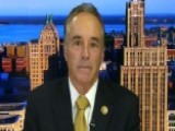 Rep. Collins Is 'honored' To Be On Trump's Transition Team