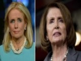 Rep. Dingell: Pelosi The Best Choice To Bring Dems Together