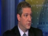 Rep. Tim Ryan On Why He's Challenging Nancy Pelosi