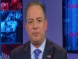 Reince Priebus On Process Of Choosing Secretary Of State
