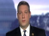 Rep. Tim Ryan On The Future Of The Democratic Party