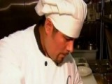 Restaurants Having Trouble Keeping Chefs In The Kitchen