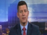 Rep. Sean Duffy On Istanbul Nightclub Attack, Cyber Security
