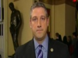 Rep. Tim Ryan: We're Going To Continue To Fight