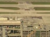 Reports Of Shots Fired At Fort Lauderdale Airport