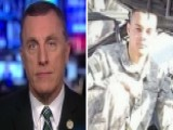 Rep. Tim Murphy Pushes For Mental Health Reform
