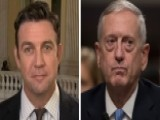 Rep. Hunter On How Defense Spending Could Be More Effective