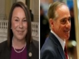 Rep. Martha Roby: Trump's VA Secretary Pick Is An 'outsider'