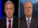 Rove, Trippi On Politics Of Repealing, Replacing ObamaCare