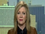 Rep. Blackburn: GOP Has Plans For Health Care Reform