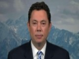 Rep. Chaffetz Supports DOJ Investigation Into FBI's Actions