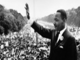 Remembering The Life And Sacrifice Of Martin Luther King Jr