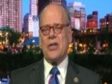 Rep. Steve Cohen On Why He Is Skipping The Inauguration