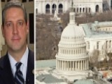 Rep. Tim Ryan On Democrats' Obstructionism