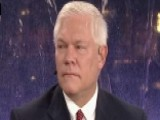Rep. Pete Sessions: We Need A Dialogue About Threats To US
