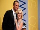 RaeLynn's Husband Joins Military
