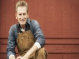 Rory Feek Shares More Of His Life, Love Story With Wife Joey