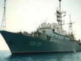 Russian Spy Ship 17 Miles From Norfolk Naval Base