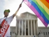 Religious Freedom And Same Sex Marriage
