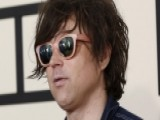 Ryan Adams Headlines This Week's List Of New Music