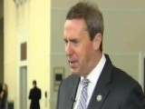 Rep. Mark Walker On GOP's Approach To Health Care Reform