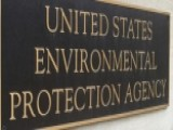 Reports: EPA Funding May Be Cut By 25%, Staffing Reduced