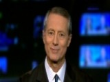 Rep. Thornberry: WH Defense Spending Increase Is Not Enough