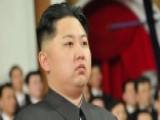 Report: North Korea Prepping For Next Nuclear Test