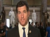 Rep. Taylor On The Call For Looser Counterterrorism Rules