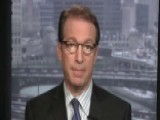 Rep. Roskam: The CBO Got It Wrong Before