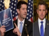 Rep. Kinzinger Defends GOP Health Care Reform Efforts