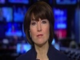 Rep. Cathy McMorris Rodgers On Health Care Bill Progress