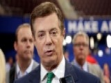 Report: Manafort Secretly Worked For Russian Billionaire