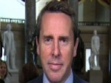 Rep. Mark Walker On Health Bill: This Is About The Cause