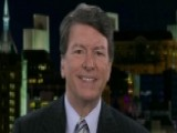 Rep. John Faso On ObamaCare Replacement, Budget