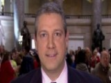 Rep. Tim Ryan Not Interested In Helping GOP Repeal ObamaCare