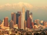 Rents Skyrocket In Booming Downtown Los Angeles