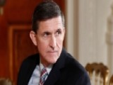 Report: Senate Committee Turns Down Flynn's Offer, For Now