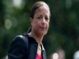Rice Unmasked As Team Trump Unmasker: What It Really Means