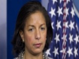 Rice Says Politics Did Not Play A Role In The Unmasking