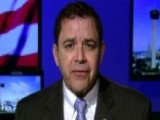 Rep. Cuellar: Our Troops Deserve Strong Plans, Public Debate