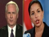 Rep. McClintock Takes On Susan Rice At Town Hall Meeting
