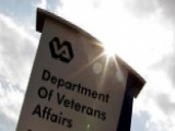 Report: Investigation Finds VA Patients In Imminent Danger