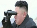 Reports: North Korea May Be Preparing For Nuclear Test