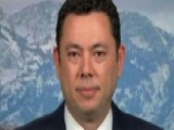 Rep. Chaffetz Discusses His Decision Not To Seek Re-election