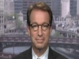 Rep. Roskam: Trump Admin Tax Proposal Date Is Welcome News